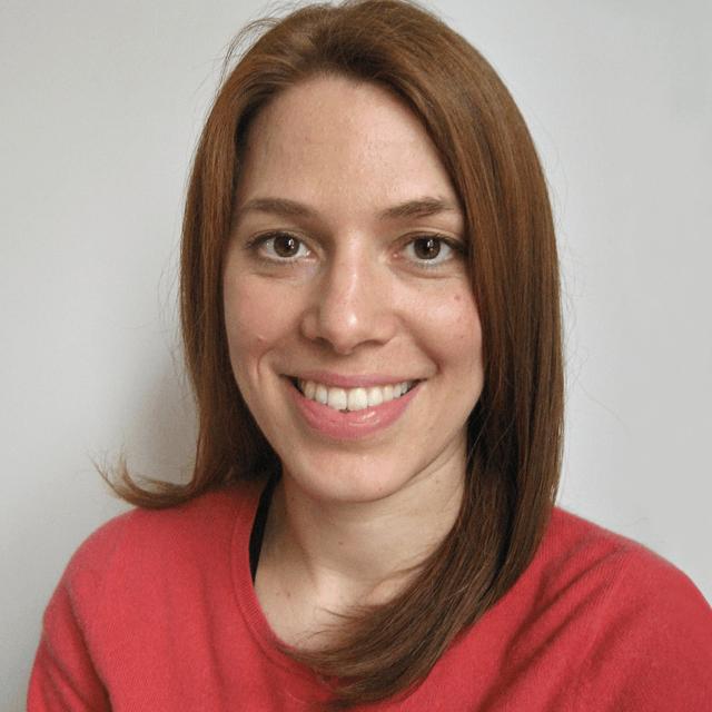 Psychologin, Dr. Heike Rohrbacher, München
